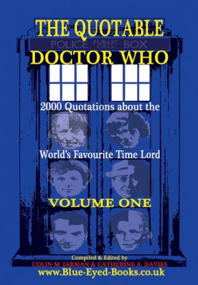 Doctor_Who_-_Dr_Who_quotes_book_front_cover.jpg
