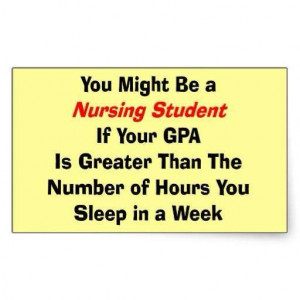 some of the funniest and most entertaining Nursing memes and quotes ...