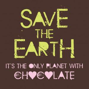 Save Planet Earth Quotes http://andreeavonb.blogspot.com/2011/06/blog ...