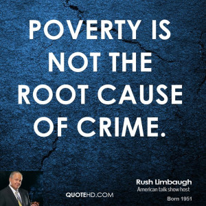 rush-limbaugh-rush-limbaugh-poverty-is-not-the-root-cause-of.jpg