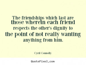More Friendship Quotes   Motivational Quotes   Life Quotes ...