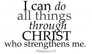 God God, Faith, and Love