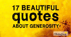 17-Beautiful-Quotes-About-Generosity-1200x630.jpg