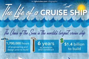 30-Great-Bon-Voyage-Messages.jpg