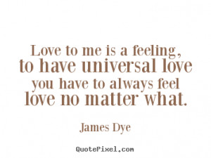 james-dye-quotes_1985-2.png