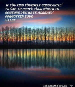 Family Scapegoat Quotes | Value yourself A recovery from narcissistic ...