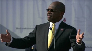 111205024107-herman-cain-pokemon-quote-00001825-horizontal-gallery.jpg