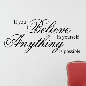 ... -Home-Wall-Decal-Saying-Lettering-Quote-Stencil-Sticker-8037.jpg