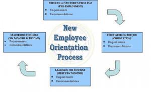 Forms Policies & Procedures UHR Contact Us