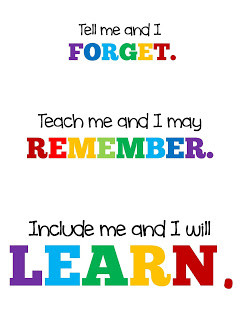 autism sayings and quotes sayings amp posters amp quotes oh sayings ...