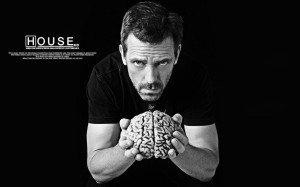 House-Widescreen-Wallpaper-house-md-6490277-1680-1050.jpg?1277955860