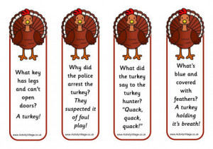 funny thanksgiving jokes funny thanksgiving jokes funny thanksgiving ...