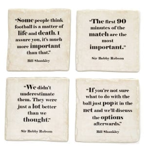 original_set-of-four-football-quotes-coasters.jpg