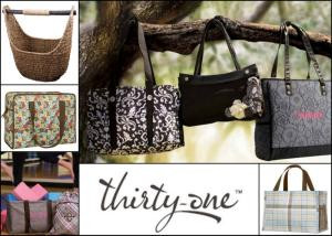 Thirty One Gifts, Stow — All you need to get organized. Our products ...