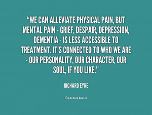 physical pain quotes about physical pain quotes about physical pain ...