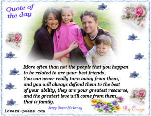 quote-of-the-day-family.jpg