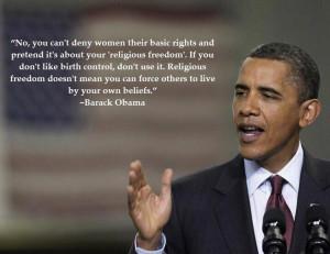 obama.jpg#Obama%20%20Women%20Rights%20%20716x552
