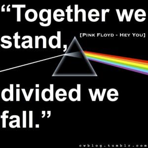 pink floyd # pink floyd quote http www tumblr com tagged pink 20floyd ...