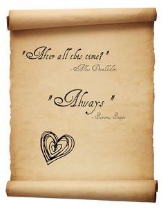 romantic book quotes favorite quotes simple quotes romantic quotes ...