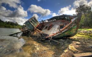 ship, wrecks, wallpaper, wrech, sizes, wallpapers