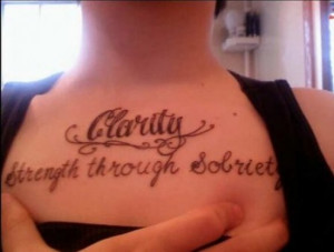 overcoming depression tattoo quotes pin it depression quotes