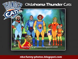 Thundercats Starter Line