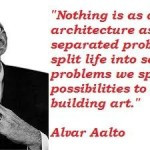 alvar-aalto-famous-quotes-words-on-images-largest-collection-of-quotes ...