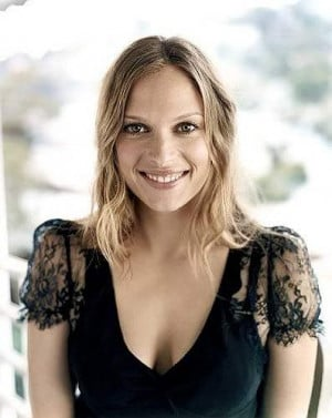 Vinessa Shaw Pictures...