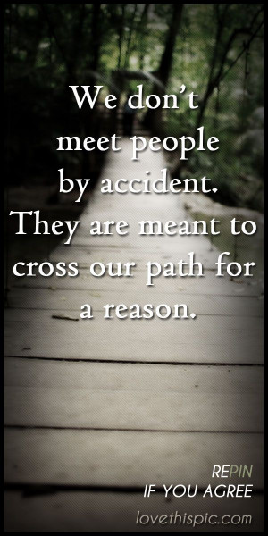 People quotes quote trust positive truth faith life quote life quotes