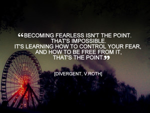 divergent_quotes_photo_gallery.jpg