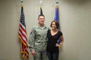 Army National Guard Girlfriend Quotes The air national guard!