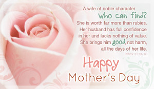 warmest mother s day wishes greetings for my gratitude for you find ...