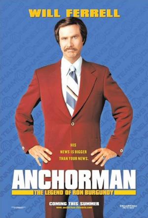 Anchorman.jpg