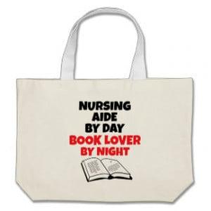 Nurse Aide Quotes