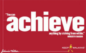 You Can Achieve Anything Quotes http://www.pro-paul.net/baggio/english ...