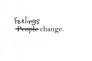 feelings-change-quotes-tumblr-12.jpg