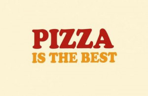 pizza bill giyaman posted 3 years ago to their inspiring quotes and ...