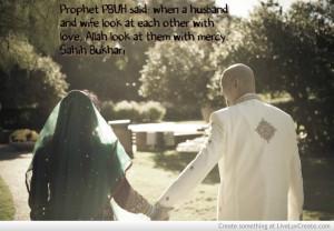 couple_islam_quotes-520863.jpg?i