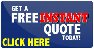 Car Insurance Instant Quote Online