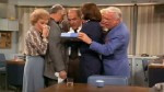 film television stage back to character profile lou grant quotes