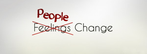 people-feelings-change-quotes-facebook-cover