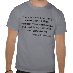 quotes by Archibald MacLeish. You can to use those 8 images of quotes ...
