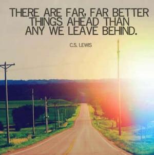 encouragement ,c.s.lewis,Hope – Inspirational Quotes, Motivational ...