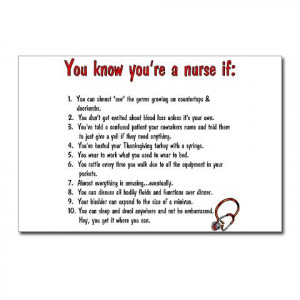 Related Pictures humorous nurse quotes fridge mags