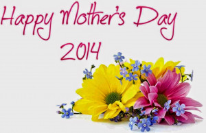 Happy-mother's-day-quotes-in-hindi