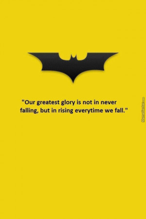 ... quotes heroic words of wisdom inspirational dc superhero quotes