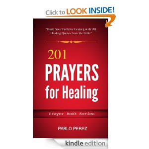 -for-healing-build-your-faith-for-healing-with-201-healing-quotes ...