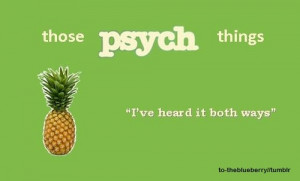 description funny psych quotes latest funny video clips youtube funny ...