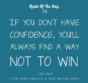 quote of the day work motivational quotes of the day
