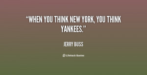 quote-Jerry-Buss-when-you-think-new-york-you-think-151732.png